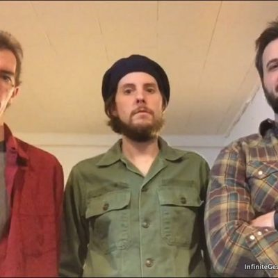 Beatnik vs. Revolutionary – On the Road by Jack Kerouac + Motorcycle Diaries by Che Guevara   Episode 026