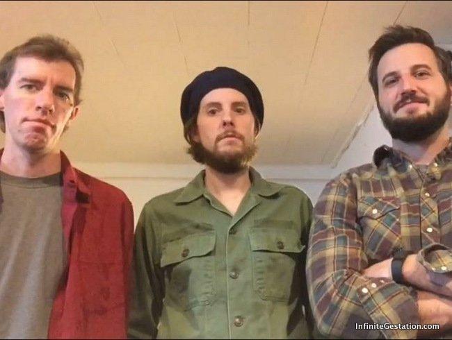 Beatnik vs. Revolutionary – On the Road by Jack Kerouac + Motorcycle Diaries by Che Guevara | Episode 026